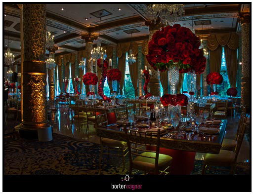 We Recently Had The Opportunity To Be A Part Of Very Special Anniversary At Drake Hotel Plays Host Some Finest Social